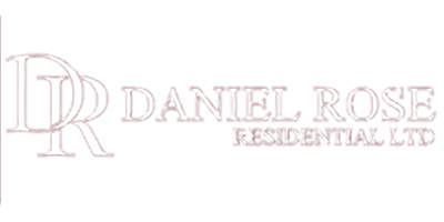 Daniel Rose Residential Ltd
